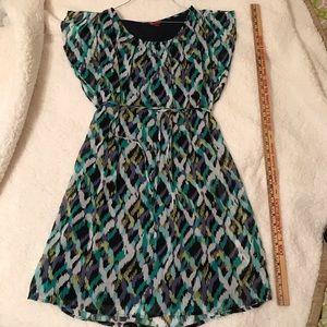 Women's Merona dress | Medium